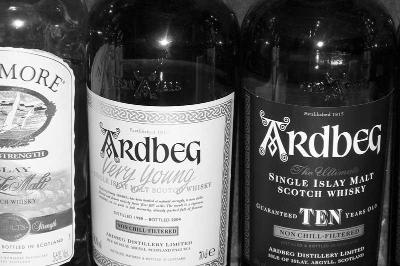 ardbeg-bottles