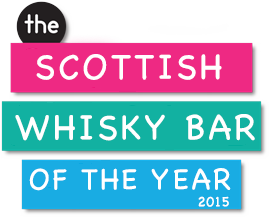 whisky-bar-award